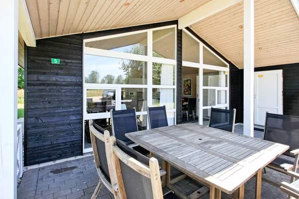 Ferienhaus 26694 - Hausfoto 21
