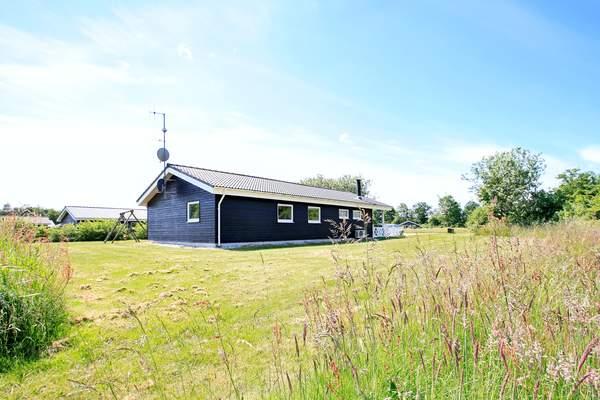 Ferienhaus 26694 - Hausfoto 22