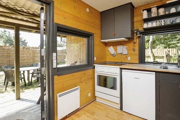 Ferienhaus 26767 - Hausfoto 3