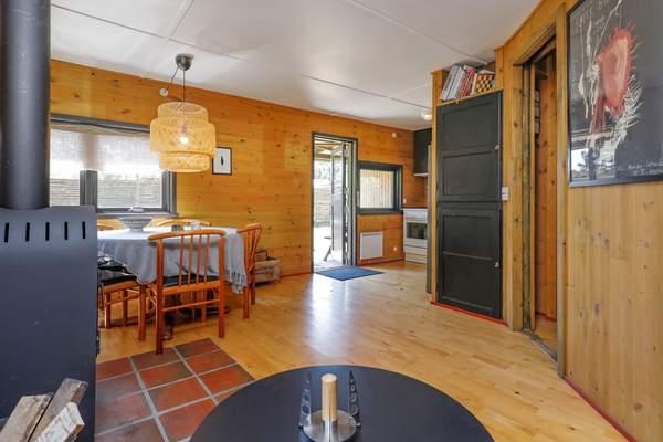 Ferienhaus 26767 - Hausfoto 7