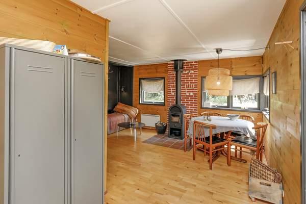 Ferienhaus 26767 - Hausfoto 8