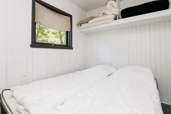 Ferienhaus 26767 - Hausfoto 9