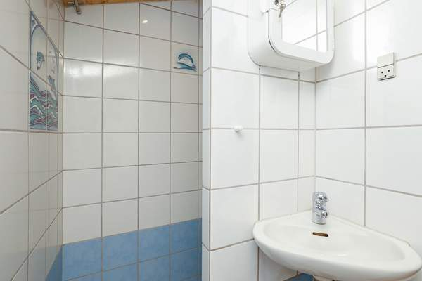 Ferienhaus 26767 - Hausfoto 10