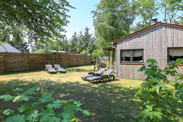 Ferienhaus 26767 - Hausfoto 14