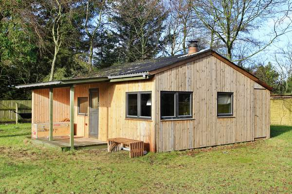 Ferienhaus 26767 - Hausfoto 2