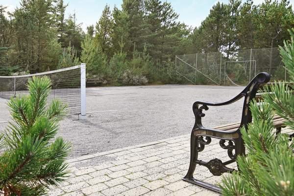 Ferienhaus 26936 - Hausfoto 23