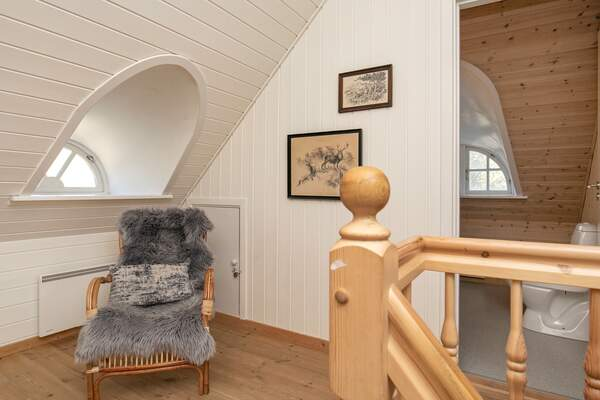 Ferienhaus 26936 - Hausfoto 21