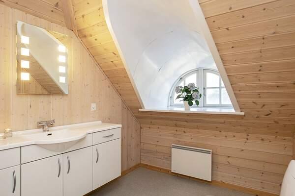 Ferienhaus 26936 - Hausfoto 18