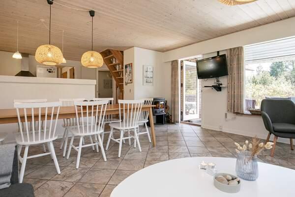 Ferienhaus 26936 - Hausfoto 12