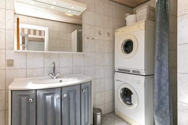 Ferienhaus 26936 - Hausfoto 9