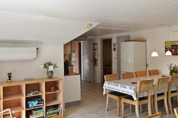 Ferienhaus 27299 - Hausfoto 6