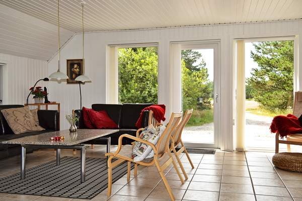 Ferienhaus 27299 - Hausfoto 9