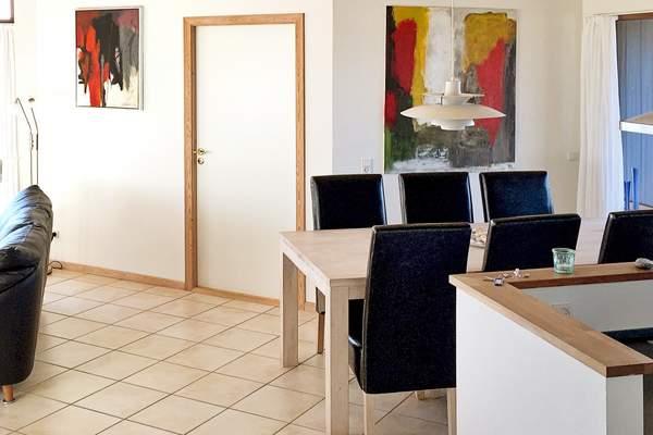 Ferienhaus 28262 - Hausfoto 6