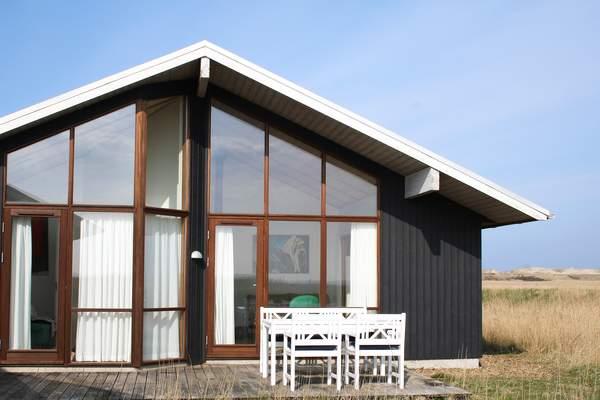 Ferienhaus 28262 - Hausfoto 1