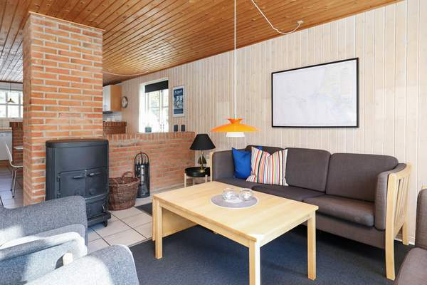 Ferienhaus 29118 - Hausfoto 3