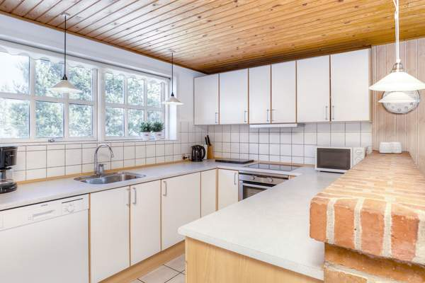 Ferienhaus 29118 - Hausfoto 5