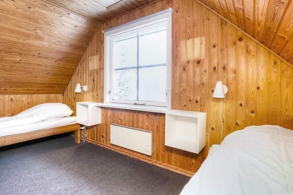 Ferienhaus 29118 - Hausfoto 15