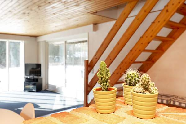 Ferienhaus 29118 - Hausfoto 10
