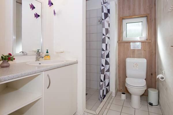 Ferienhaus 29543 - Hausfoto 19