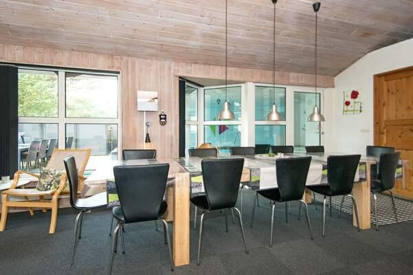Ferienhaus 29543 - Hausfoto 12