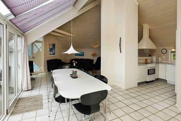 Ferienhaus 31828 - Hausfoto 7