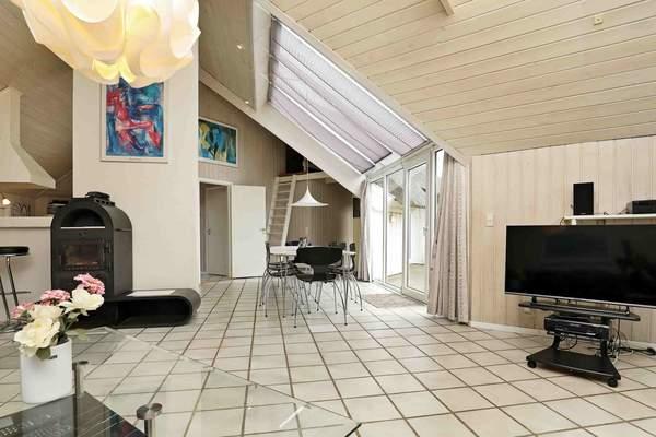 Ferienhaus 31828 - Hausfoto 6