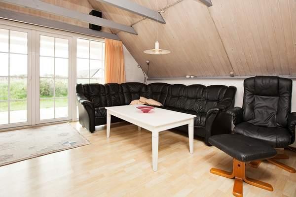 Ferienhaus 37494 - Hausfoto 16
