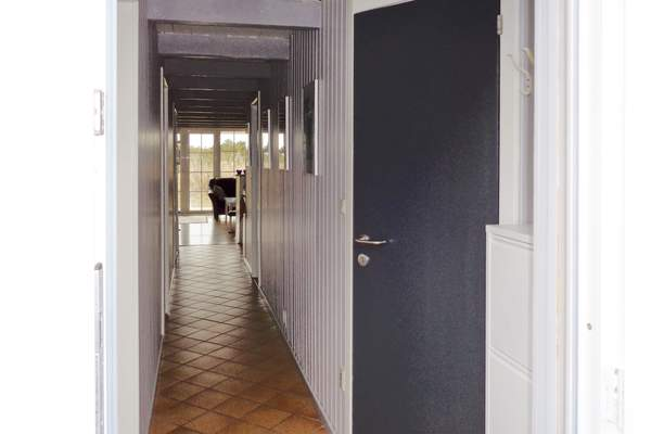 Ferienhaus 37494 - Hausfoto 18