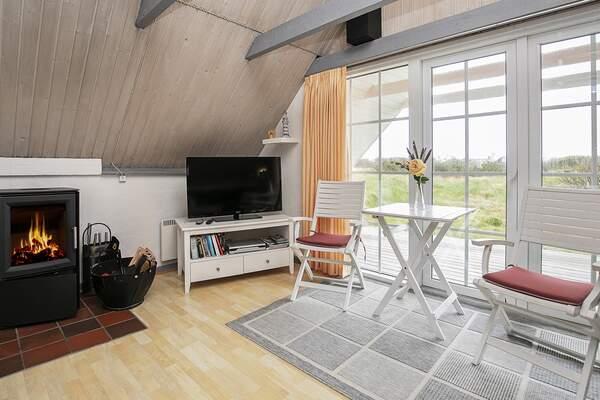 Ferienhaus 37494 - Hausfoto 15