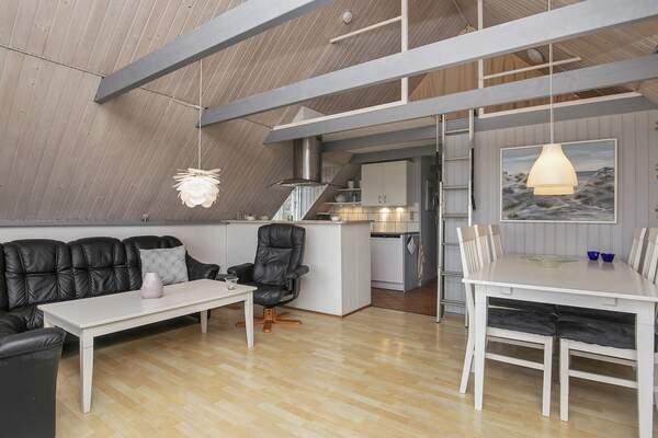 Ferienhaus 37494 - Hausfoto 13