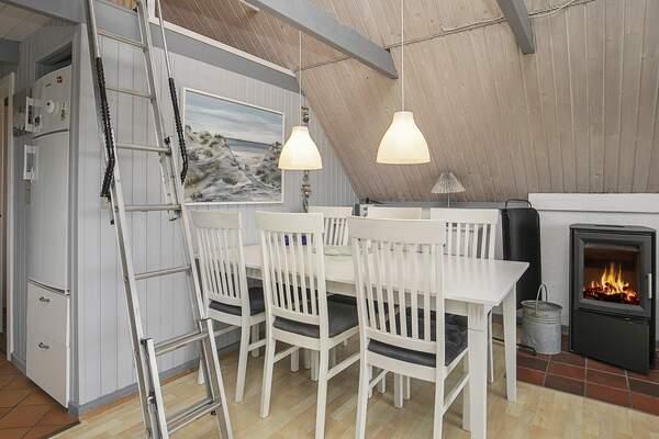 Ferienhaus 37494 - Hausfoto 9