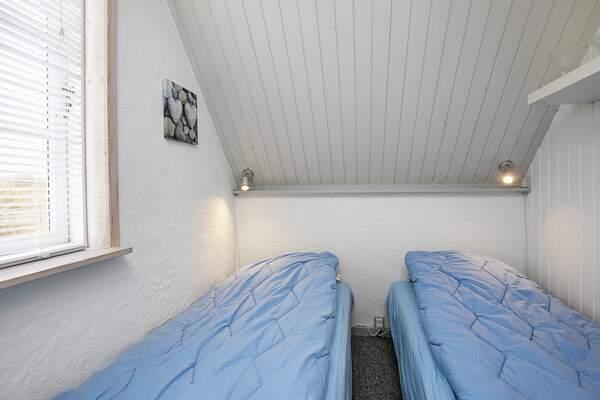 Ferienhaus 37494 - Hausfoto 7