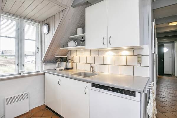 Ferienhaus 37494 - Hausfoto 6