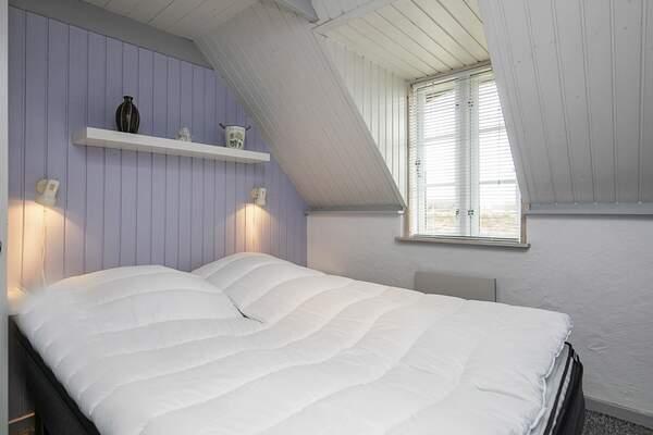 Ferienhaus 37494 - Hausfoto 5