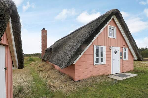 Ferienhaus 37494 - Hausfoto 24
