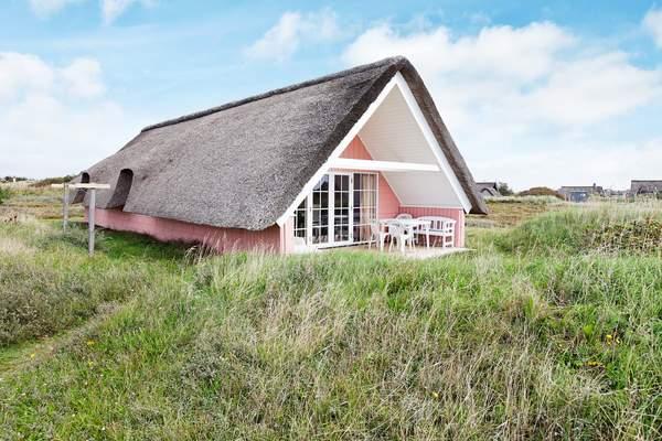 Ferienhaus 37494 - Hausfoto 1