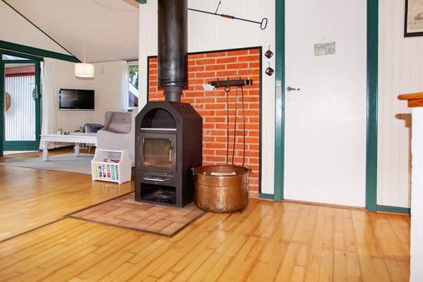 Ferienhaus 39731 - Hausfoto 6