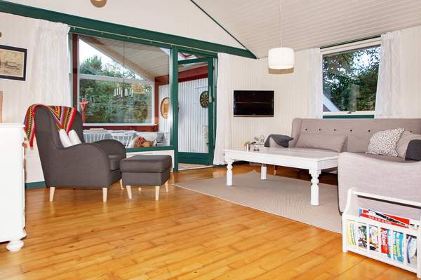 Ferienhaus 39731 - Hausfoto 13