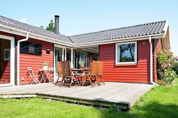 Ferienhaus 39731 - Hausfoto 24