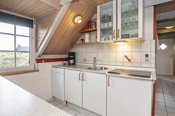 Ferienhaus 40268 - Hausfoto 3