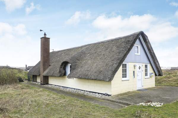 Ferienhaus 40268 - Hausfoto 16