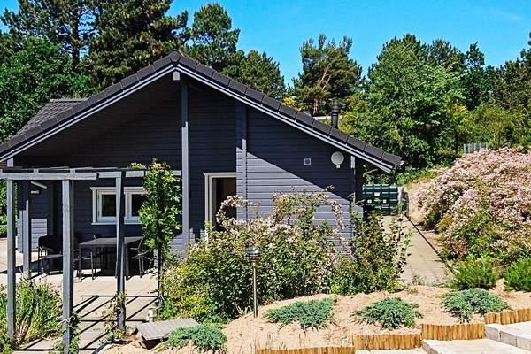 Ferienhaus 40324 - Hausfoto 2
