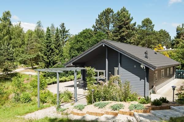 Ferienhaus 40324 - Hausfoto 16
