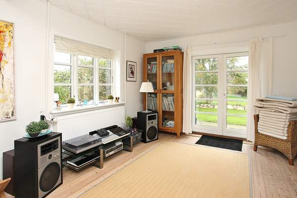 Ferienhaus 56978 - Hausfoto 5