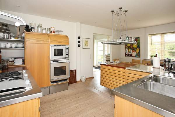 Ferienhaus 56978 - Hausfoto 7