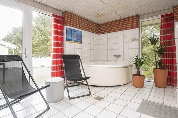 Ferienhaus 66007 - Hausfoto 5