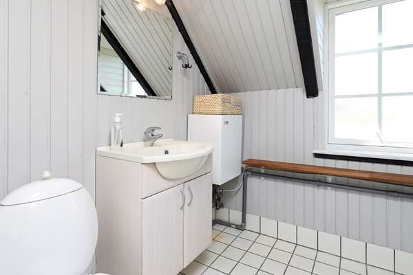 Ferienhaus 67262 - Hausfoto 16
