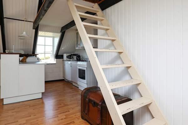 Ferienhaus 67262 - Hausfoto 12