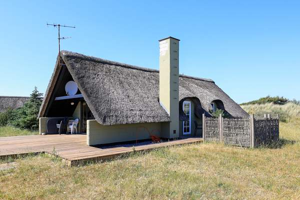 Ferienhaus 67262 - Hausfoto 1