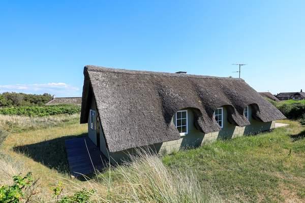 Ferienhaus 67262 - Hausfoto 21